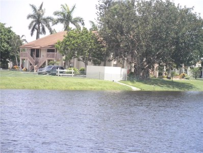 13162 Feather Sound DR, Fort Myers, FL 33919 - MLS#: 218047945