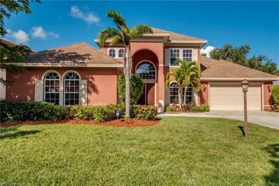 1575 Inventors CT, Fort Myers, FL 33901 - #: 218048064