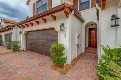 9463 Montebello WAY, Fort Myers, FL 33908 - MLS#: 218048070