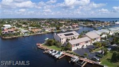 1903 40th TER, Cape Coral, FL 33904 - MLS#: 218048094