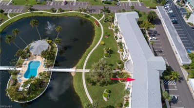13511 Stratford Place CIR, Fort Myers, FL 33919 - #: 218048132
