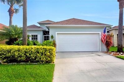 9722 Mendocino DR, Fort Myers, FL 33919 - MLS#: 218048153