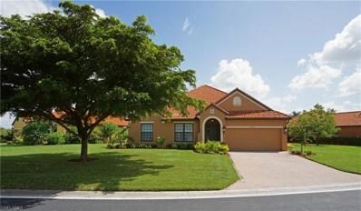 12893 Pastures WAY, Fort Myers, FL 33913 - MLS#: 218048180