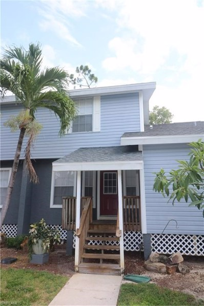 6152 Lake Front DR, Fort Myers, FL 33908 - MLS#: 218048283