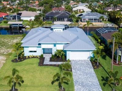 5216 8th CT, Cape Coral, FL 33914 - MLS#: 218048375