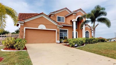 2322 26th PL, Cape Coral, FL 33993 - #: 218048714