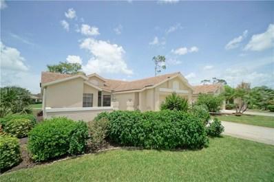 12731 Maiden Cane LN, Bonita Springs, FL 34135 - MLS#: 218048732