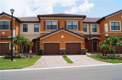 8090 Summerfield ST, Fort Myers, FL 33919 - MLS#: 218048792
