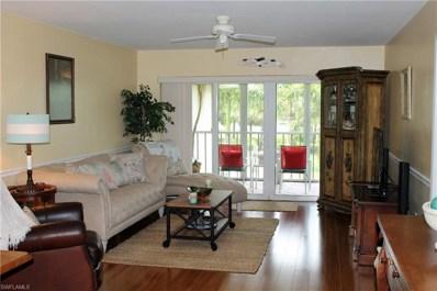 6725 Winkler RD, Fort Myers, FL 33919 - #: 218048824