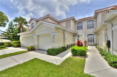 15000 Tamarind Cay CT, Fort Myers, FL 33908 - MLS#: 218048979