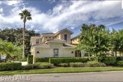 12072 Brassie BEND, Fort Myers, FL 33913 - MLS#: 218049059