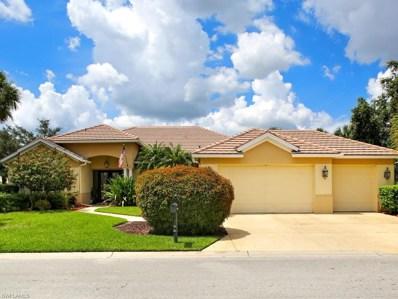 12501 Walden Run DR, Fort Myers, FL 33913 - MLS#: 218049157