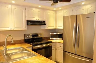 824 Alderman ST, Fort Myers, FL 33916 - MLS#: 218049170