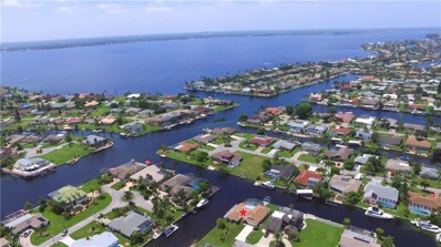 2624 21st AVE, Cape Coral, FL 33904 - MLS#: 218049203