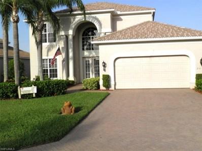 9045 Prosperity WAY, Fort Myers, FL 33913 - MLS#: 218049233