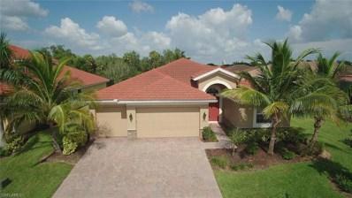 12710 Olde Banyon BLVD, North Fort Myers, FL 33903 - MLS#: 218049243