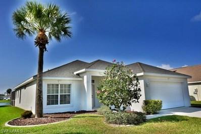 15638 Beachcomber AVE, Fort Myers, FL 33908 - MLS#: 218049325