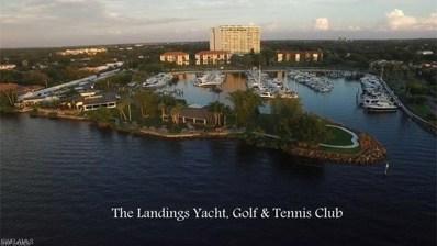 9900 Sunset Cove LN, Fort Myers, FL 33919 - MLS#: 218049401