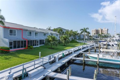 18056 San Carlos BLVD, Fort Myers Beach, FL 33931 - MLS#: 218049422