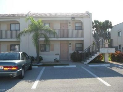 16340 Dublin CIR, Fort Myers, FL 33908 - MLS#: 218049554