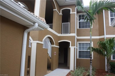 1095 Winding Pines CIR, Cape Coral, FL 33909 - #: 218049591
