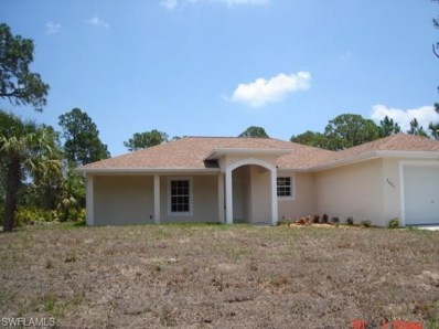 3005 Lakewood RD, Labelle, FL 33935 - MLS#: 218049652