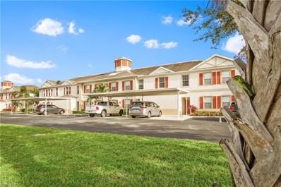 4248 Liron AVE, Fort Myers, FL 33916 - MLS#: 218049701