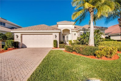 9028 Prosperity WAY, Fort Myers, FL 33913 - MLS#: 218049718