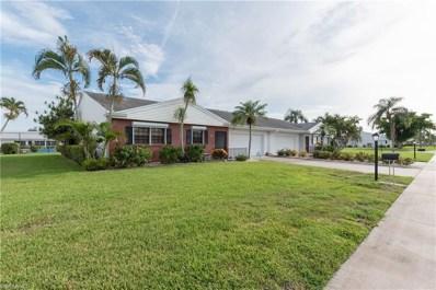 1506 Saddle Woode DR, Fort Myers, FL 33919 - MLS#: 218049723