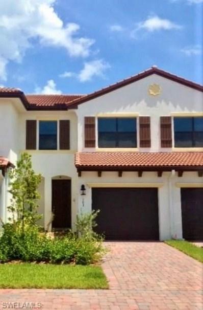15850 Portofino Srings BLVD, Fort Myers, FL 33908 - MLS#: 218049794
