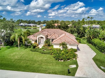 15550 Queensferry DR, Fort Myers, FL 33912 - MLS#: 218049806