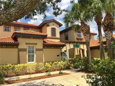 9310 Aviano DR, Fort Myers, FL 33913 - MLS#: 218049816