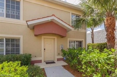12001 Rock Brook RUN, Fort Myers, FL 33913 - MLS#: 218049897