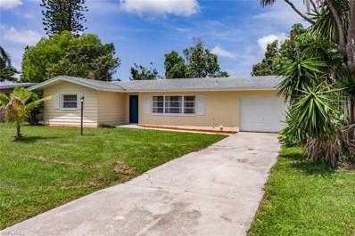 4968 Vincennes ST, Cape Coral, FL 33904 - MLS#: 218049938