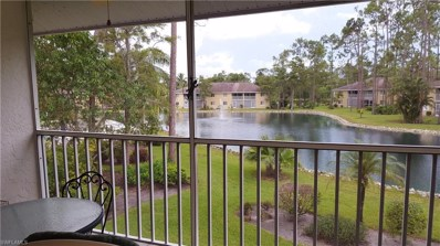 5654 Woodmere Lake CIR, Naples, FL 34112 - #: 218050063