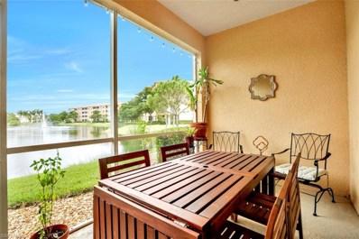 8320 Whiskey Preserve CIR, Fort Myers, FL 33919 - MLS#: 218050086