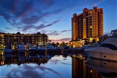 5781 Cape Harbour DR, Cape Coral, FL 33914 - MLS#: 218050138