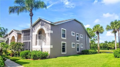 14540 Hickory Hill CT, Fort Myers, FL 33912 - MLS#: 218050197