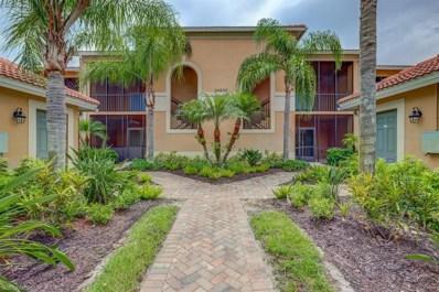 10230 Heritage Bay BLVD, Naples, FL 34120 - MLS#: 218050220