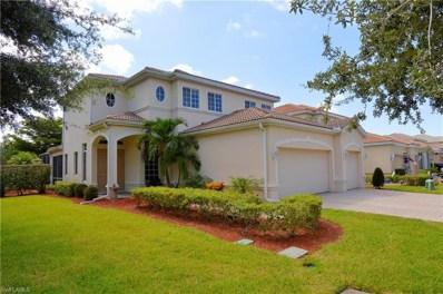 15269 Laguna Hills DR, Fort Myers, FL 33908 - #: 218050246