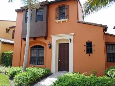 11947 Adoncia WAY, Fort Myers, FL 33912 - MLS#: 218050309