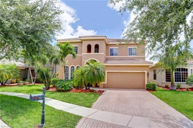 15500 Laguna Hills DR, Fort Myers, FL 33908 - MLS#: 218050346