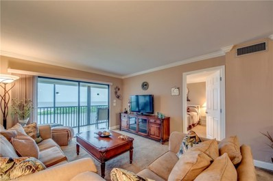 7100 Estero BLVD, Fort Myers Beach, FL 33931 - MLS#: 218050351