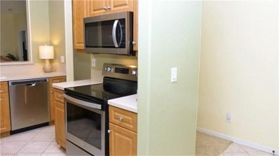 14521 Sherbrook PL, Fort Myers, FL 33912 - MLS#: 218050427