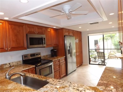 16350 Kelly Cove DR, Fort Myers, FL 33908 - MLS#: 218050456