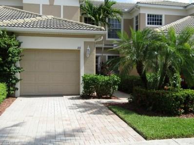 9210 Belleza WAY, Fort Myers, FL 33908 - MLS#: 218050467