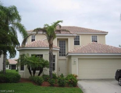 12518 Ivory Stone LOOP, Fort Myers, FL 33913 - MLS#: 218050508