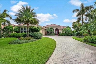 3280 Sanctuary PT, Fort Myers, FL 33905 - MLS#: 218050556