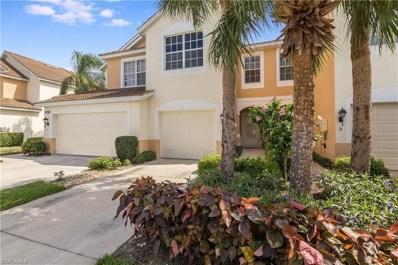 8280 Village Edge CIR, Fort Myers, FL 33919 - #: 218050638