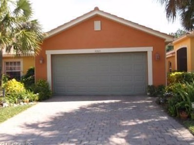 9203 Aegean CIR, Lehigh Acres, FL 33936 - MLS#: 218050705